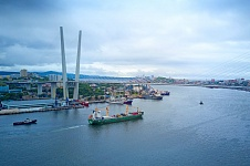 Oboronlogistics received state contracts for the delivery of goods to Novaya Zemlya and Russian Far East