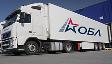 Oboronlogistics receives a permit for the transportation of dangerous goods (ADR)